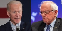 What Joe Biden, Bernie Sanders and other Democrats need to do in Thursday night's presidential debate