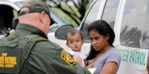 United Nations slams US for detention facilities: 'This should never happen anywhere'